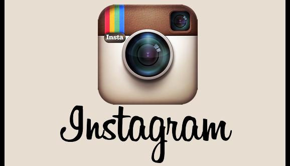 instagram-logo-578x330