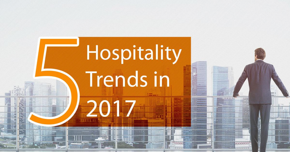 5-hospitality-trends4