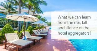 Hotel-aggregator