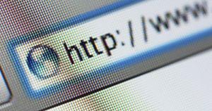 Online Reputation Management Tools for Hotel – DJUBO