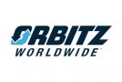 orbitz-logo1