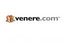 venere2