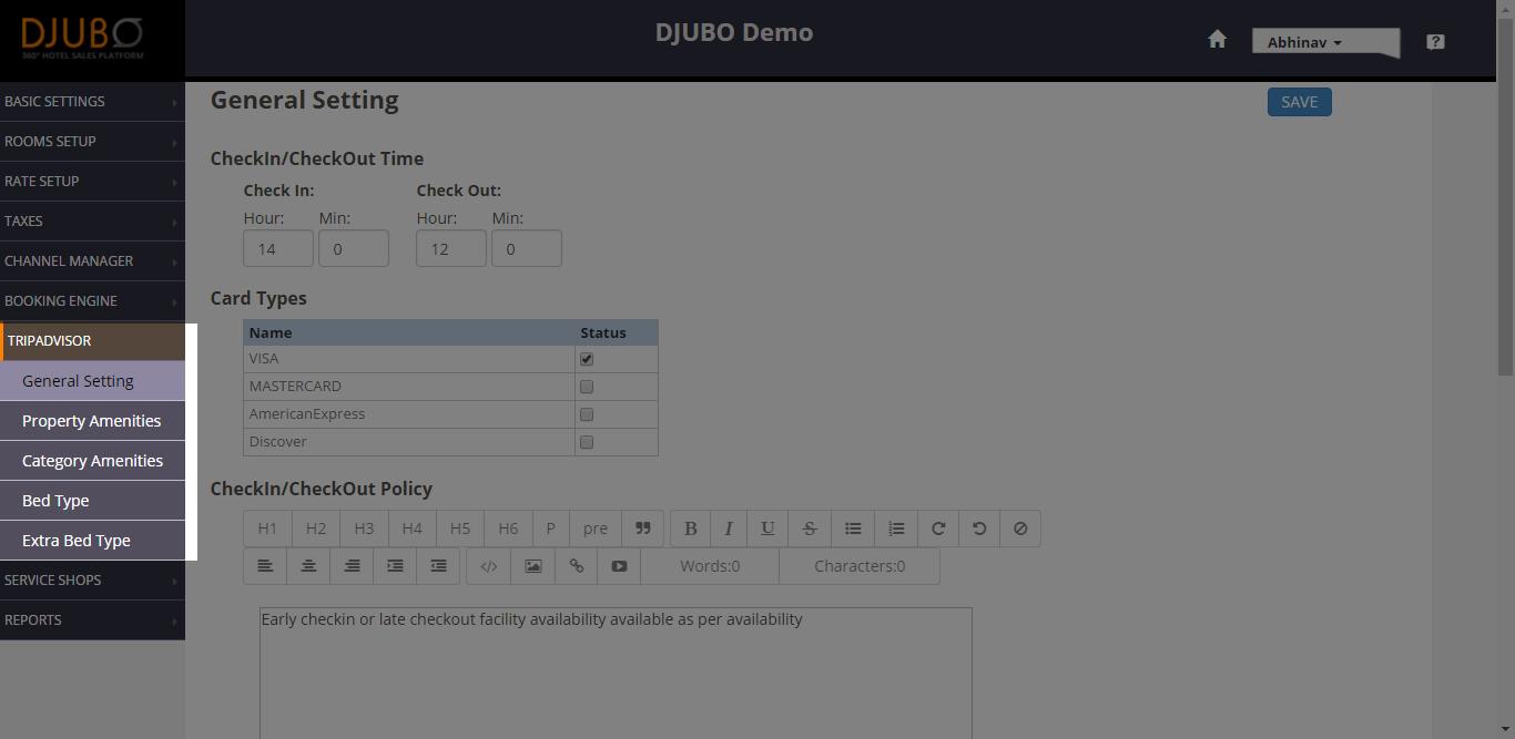 tripadvisor-settings-djubo